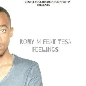 Rony M, Tesa - Feelings  (Caribean Mix)